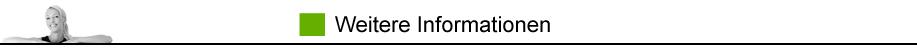 binaereoptionen_informationen
