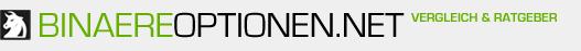 binaereoptionen.net