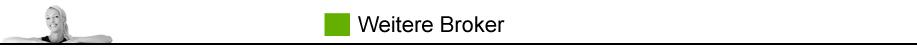 binaereoptionen_weiterebroker